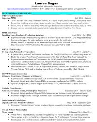 Best Resume Writing Services 2014 Templates Free Creative 2019 ... Prw Hr Group One Stop Solutions For Resume Writing Service Services Pharmaceutical A Team Of Experts Sales Director Sample Monstercom Accounting Finance Rumes Job Wning Readytouse Master Experts Professional What Goes In Folder Books On From Federal Ses Writers Chicago Expert Best Resume Writing Services In New York City 2014 Buying Essays Online Nj Federal English Paper Help Resume013 5 2019 Usa Canada 2 Scams To Avoid