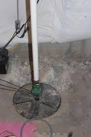 midwest basement systems basement waterproofing photo album