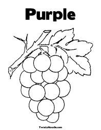 Fancy The Co Make A Photo Gallery Color Purple Book Download