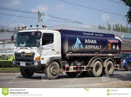 Asphalt Truck Of Asian Asphalt Transport Company. Editorial Stock ... Small To Medium Sized Local Trucking Companies Hiring Quality Truck Company New Commercial Trucks Find The Best Ford Pickup Chassis How Start A Dump Garrido Improved Company Trucks 14 Mod For Ets 2 And Trucker Indicted For Causing Fatal 2015 Crash Mechansservice Curry Supply V 20 Now Cdla Otr Truc Sunstate Carriers Chiefland Fl Conway
