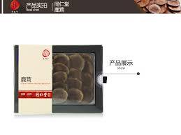 conseil cuisine 駲uip馥 poign馥cuisine ikea 100 images poign馥s meubles cuisine 100