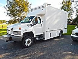 100 Kodiak Trucks GMC C5500 For Sale CommercialTruckTradercom