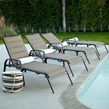 Outdoor Coral Coast Del Rey Padded Sling Chaise Lounges - Set Of 2 ... Commercial Pool Chaise Lounge Chairs Amazoncom Great Deal Fniture 295530 Eliana Outdoor Brown Wicker 70 Most Popular For 2019 Camaxidcom Swimming Pool Deck Chair Blue Wheeled Chaise Longue Vector Image With Shallow Lounge Chairs Submersed In Water Orbital Zero Gravity Folding Rocking Patio Chair Pillow Diy And Howto Video Shanty 2 Chic Ottawa Wondrous Design In Johns Flat For Your Poolside Stock Image Of Color Vertical 15200845 A Five Star Hotel Keralaindia