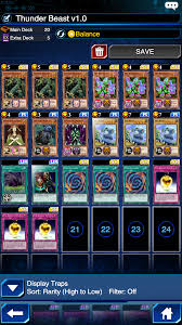 two fusion dragons deck recipe yugioh duel links gamea
