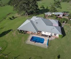 100 Maleny House Vacation Home Newyan Australia Bookingcom