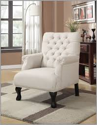 tufted accent chair canada chairs home design ideas qeprmymbog