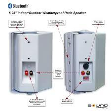 Amazon Bluetooth 5 25