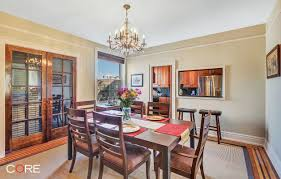 Sunny Jackson Heights Co Op With A Working Dumbwaiter Wants 948500