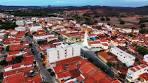 imagem de Tenente Ananias Rio Grande do Norte n-7