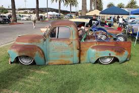 Studebaker Rat By DrivenByChaos On DeviantArt   Hot Rodz   Trucks ...