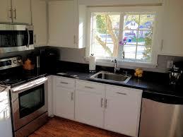 Hampton Bay Cabinet Door Replacement by Hampton Bay Cabinets Hampton Bay Kitchen Cabinets Home Depot