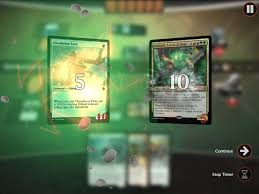 Best Mtg Deck Simulator by The Best Collectible Card Battle Card Games For The Ipad