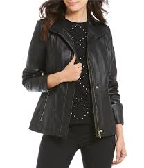 women u0027s coats u0026 jackets dillards