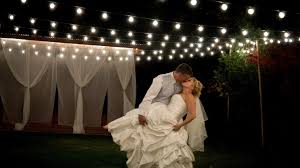Destination Weddings In Calaveras County California