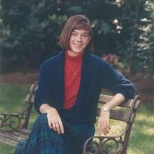 Nicole Lynn Pollard Rumsey Yost Funeral Home & Crematory Inc
