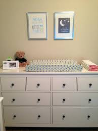 Decoration. Dresser As Changing Table - Coccinelleshow.com Dresser Chaing Table Combo Honey Oak Ikea Malm White Topper Decoration As Chaing Table Ccinelleshowcom Squeakers Nursery Barefoot In The Dirt The Best Item Baby Fniture Sets Marku Home Design Agreeable Campaign Land Of Nod Our Nursery Sherwin Williams Collonade Gray Wall Color Pottery Bedroom Charming For Reese Barn Kids