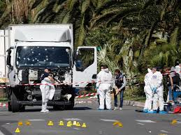 Nice Terror Attack Stopped By Citizen Who Jumped Into Truck ... Trucks Lifted Diesel Offroad Liftkit 4x4 Top Gun Customz Tgc Nice Truck Love The Wheels Looks Squashed Though Needs A Lift Had To Stop And Take Photo In Front Of It The Road Pro Death Toll Rises As France Mourns After Truck Attack Attack French Security Chief Warned Country Was On Brink How Sad That Gay Can Not Have Nice Gay Amino Kills Dozens Wsj Forensic Police Investigate At Scene Terror Well Thats But Wait Album Imgur 1963 Chevy C10 Custom Interior With 350 Auto No Terror By Unfolded