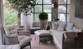 chambres d hotes mougins les rosées b b mougins arrondissement de grasse 061 charme