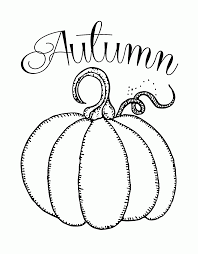Pumpkin Patch Parable Youtube by Pumpkin Coloring Page Google Search Fall Decor Pinterest