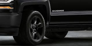 100 Chevy Truck Wheels For Sale Special Edition S Silverado Chevrolet