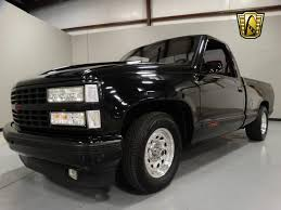 1990 Chevrolet C1500 SS454 | Gateway Classic Cars | 826-LOU 1990 Chevrolet 454 Ss Rock Solid Motsports Pickup Fast Lane Classic Cars 15 Blazing Trucks Page 7 Of Rollingutopia L33 Kissimmee 2017 Figured You Guys Would Like This My Dads Freshly Refurbished These Super Are American Icons Gmboost Stunning Twin Turbo Truck With Over 800 Chevy Ss Truck Best Of On 24s Irocs Rochestertaxius Used For Sale In Tampa Fl 454ss David Boatwright Partnership Dodge Ram F150 Challenger Awesome 199 Silverado Clone Hd