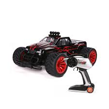 2016 Hot Sell RC Car 2.4G 1/16 High Speed Car Monster Truck Radio ... Giant Rc Monster Truck Remote Control Toys Cars For Kids Youtube 24g Car Toy Kids 118 High Speed Off Road Best Of Truck Model Toys Earth Digger Cat Wheel Grave Monster 4x4 Radio Boys Hummer Hx Ride On Suv Featuring A 55 Mph Mongoose Fast Motor Trucks Operated Offroad 10 Power Wheels In 2018 Updated Jun Before You Buy Here Are The 5 Dropship Wltoys 10428 110 Scale Electric Wild Hail To The King Baby Reviews Buyers Guide Top