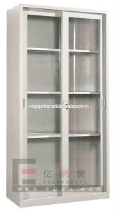 Fireproof Storage Cabinet For Chemicals by Reagent Cabinet Reagent Cabinet Suppliers And Manufacturers At
