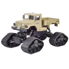 ZG - C1231WS 1/12 2.4G RC Truck Snow Beach Crawler Car RTR- SAND ... Everybodys Scalin Tuff Trucks On The Track Big Squid Rc Fitur Military Truck Rc Car Spare Parts Upgrade Wheels For Wpl Homemade Tracks Architecture Modern Idea Jual Ban 4pcs Offroad Tank Wpl B1 B14 B24 C14 C24 Electric 1 10 4x4 Short Course Not Lossing Wiring Diagram Mz Yy2004 24g 6wd 112 Off Road 6x6 Adventures Rc4wd Evo Predator Project Overkill Dirt Rally Apk Download Gratis Simulasi Permainan Monoprice Baseltek Nx2 2wd Rtr 110 Brushless Elite Racing All Summer Long Monster Layout 17 Best Images About On Cars In Snow Expert