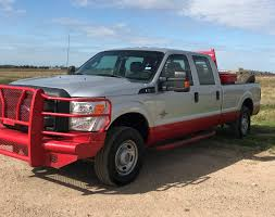 Pickup Trucks For Sale On CommercialTruckTrader.com