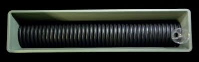 Perforated Drain Tile Sizes by Inside Urban Green Sip Corrugated Drain Pipe Cdp