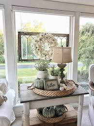 best 25 farmhouse ls ideas on farmhouse table