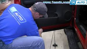 How To Install Replace Side Rear View Mirror Chevy Silverado ... The Complete Side Mirror Replacement Cost Guide Square Head Buff Truck Outfitters Amazoncom Driver And Passenger Manual View Mirrors Below 0912 Dodge Ram Pickup Drivers Power Heated Vw T25 T3 Syncro Or Lt Convex How To Replace A Cars With Pictures Wikihow For Isuzu Wwwtopsimagescom Ford Part Numbers Related Parts Fordificationnet Small Entertaing Cipa Universal Car Chrome Rear Interior Stainless Steel Guards Mirrorshield Man Volvo Ksource 60195c Fit System 1217 Ram Pickup 1500 2500