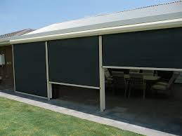Awnings Blinds Blinds And Awning Sydney External Vanguard Window Shutters Outdoor Awnings Central Coast Custom Roller Abc Eclipse Backyard 1 Retractable Cafe Melbourne Patio Mesh Shade Campbelltown Sun Curtains All Weather Lifestyle Canopy Elegant Outside 179 Best For The Home Images On Pinterest Folding Arm