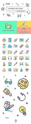 icones bureau gratuits bureau awesome icones de bureau gratuites hd wallpaper pictures