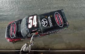 Christopher Bell Wins First NASCAR Truck Race At MudSummer Classic ... Race Day Nascar Truck Series At Eldora Speedway The Herald 2018 Dirt Derby 2017 Full Video Hlights Of The Trucks Nascar Trucks At Nascars Collection Latest News Breaking Headlines And Top Stories Photos Windom To Drive For Dgrcrosley In Review Online Crafton Snaps 27race Winless Streak Practice Speeds Camping World Mrn William Byron On Twitter Iracing Is Awesome Event Ticket Information