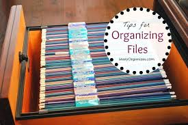 Home fice Organization Systems Ideas Tips For The Home fice