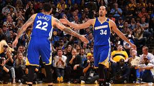 Golden State Warriors Hope To Get Shaun Livingston, Matt Barnes ... Matt Barnes And Derek Fisher Get Into Scuffle Peoplecom Says His Comments Regarding Doc Rivers Were Twisted Golden State Warriors Hope To Get Shaun Livingston Nba Trade Deadline Best Landing Spots Hardwood Sign Hoops Rumors Is Quietly Leading The Grizzlies Sports Veteran He Was The Victim In A Nightclub Wikipedia Shabazz Muhammad Getting Sent Home From Nbas Slams Snitch Lying Rihanna Epic Pladelphia 76ers 21 Battles For Ball Wi Announces Tirement Upicom