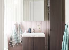 Bathroom Wall Cabinet With Towel Bar by Bathroom Classy Bathroom Wall Cabinet With Towel Bar Over The