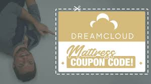 DreamCloud Mattress Coupon - The #1 Best Offer (Now!) Dream Big Tote Bag Coupondunia Coupons Cashback Offers And Promo Code How To Generate Coupon On Amazon Seller Central Great Organic Cbd Oil Products Home Lucid 15 Off Drip Hair Coupons Promo Discount Codes Social Media Day Exclusive Cianmade Rbee Is Every Coupon Collectors Dream Verified Get Your Ride Nov2019 Dealhack Codes Clearance Discounts To Redeem Shop Rv World Nz Koovs Code 70 Extra 20 Sunday Riley Subscription Box