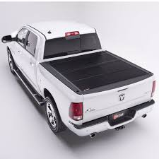 100 Truck Bed Parts Bak Industries BAKFlip F1 Hard Folding Cover 772403 Buy