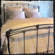 Brass Beds Of Virginia by Terry Parker U0027s Heirloom Iron Bed Co Home Facebook