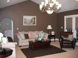 living rooms color the fog paint color in this light and airy