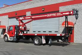 19 Ton Boom Truck Crane Rental (Terex) Uhaul Moving Storage Of Fifth Ward Truck Rental Milwaukee Monster Rentals For Rent Display 2018 Manitex 2892 C Crane For Sale Or In Wisconsin On Badgerland Idlease Hosts 2017 Safety Seminar Lakeside 5th Wheel Hitch 19 Ton Boom Terex Commercial Vw Camper Van A Westfalia Two Men And A Takes Over West Baraboo Strip Mall Madison Accident Best Resource