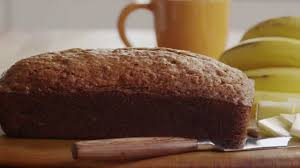 Bisquick Pumpkin Banana Bread by Bread Recipe How To Make The Best Banana Bread Youtube