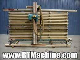 the 25 best used machinery for sale ideas on pinterest 2000