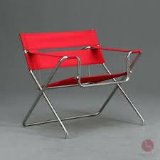 rote lounge sessel günstig kaufen ebay