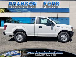 New Ford F-150 Tampa FL Ford Says Electric Vehicles Will Overtake Gas In 15 Years Announces Tuscany Trucks Mckinney Bob Tomes Where Are Ford Made Lovely Black Mamba American Force Wheels 7 Best Truck Engines Ever Fordtrucks 2018 F150 27l Ecoboost V6 4x2 Supercrew Test Review Car 2019 Harleydavidson Truck On Display This Week New Ranger Midsize Pickup Back The Usa Fall 2017 F250 Super Duty Cadian Auto Confirms It Stop All Production After Supplier Fire Ops Special Edition Custom Orders Cars America Falls Off Latest List Toyota Wins Sunrise Fl Dealer Weson Hollywood Miami