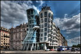 100 Unique House Architecture 25 Insanely And MindBlowing Buildings Around The World