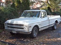 Awesome Awesome 1970 Chevrolet Other Pickups CST 1970 Chevrolet CST ... 1970 Chevrolet C10 Cst10 Matt Garrett Junkyard Find The Truth About Cars For Sale 2036731 Hemmings Motor News Pickup Truck Youtube Hot Rod Network Leaded Gas Classics Street 2016 Goodguys Nashville Nationals To 1972 Sale On Classiccarscom Gateway Classic 645dfw Panel Delivery W287 Indy 2012 Chevy Of The Year Late Finalist