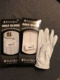 100 Golf Warehous I Never Knew E Had Discount Gloves Golf
